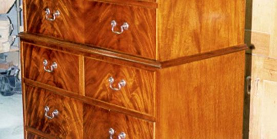 AAlstin 99 540x272 - Chest of Drawers
