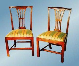 Alstin 0244 323x272 - Chairs