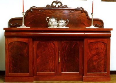 Alstin 0248 400x287 - Sideboards & Other Pieces