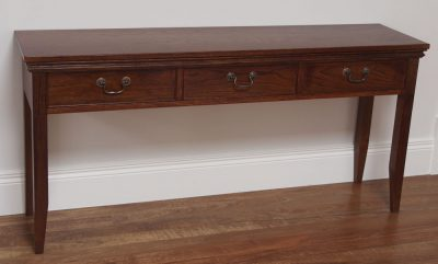 AAlstin 50 400x241 - Sideboards & Other Pieces